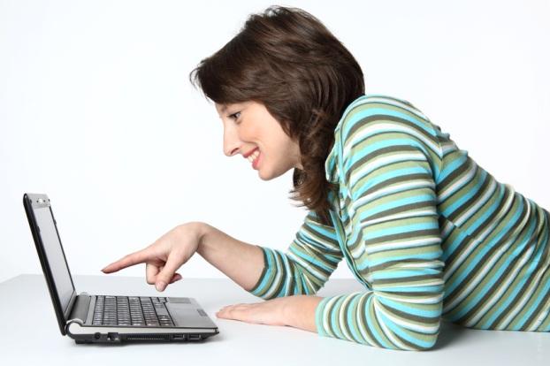 веб знакомства рулетка онлайн бесплатно
