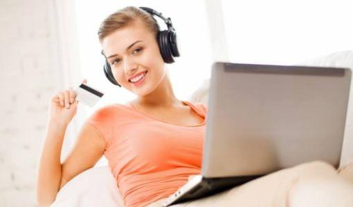 Иностранные видеочаты онлайн